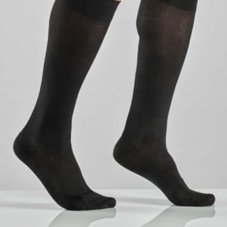 Comfort-Black-Dettaglio